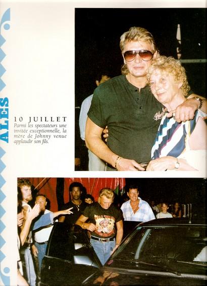 Cadillac tour (M. Castagnet) 37_joh10