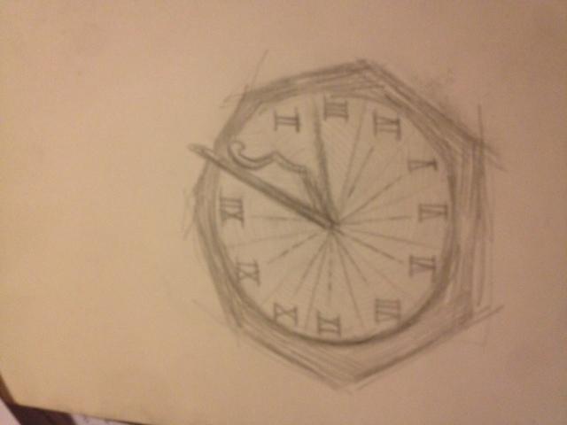 Jennifer Joh Sketchbook 3 Image_12