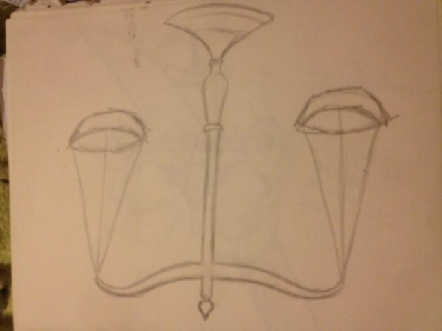 Jennifer Joh Sketchbook 3 Image_13