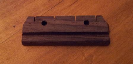 Projet ukulele CBG - Deuns 20150410