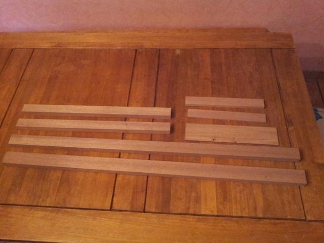 Nouveaux projets Deuns : une 3 cordes et unes 4 cordes Deuns310