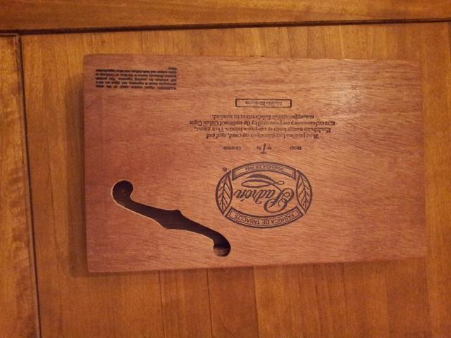 Projet ukulele CBG - Deuns Deuns_16