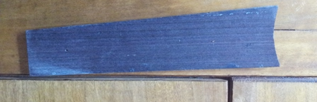Projet ukulele CBG - Deuns Deuns_30