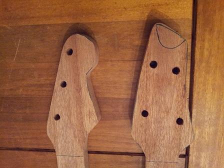 Nouveaux projets Deuns : une 3 cordes et unes 4 cordes - Page 3 Deuns_35