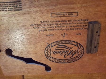 Projet ukulele CBG - Deuns Deuns_44