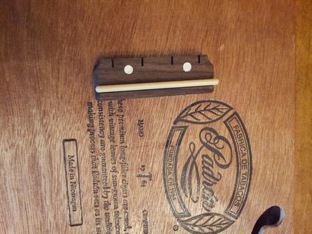 Projet ukulele CBG - Deuns Deuns_45