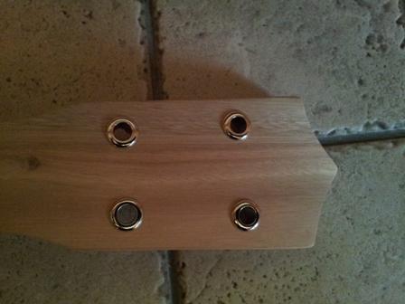 Projet ukulele CBG - Deuns - Page 2 Deuns_46