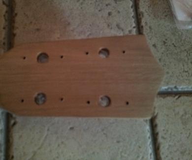 Projet ukulele CBG - Deuns - Page 2 Deuns_47