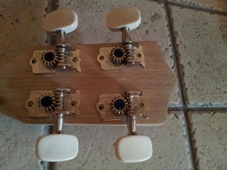 Projet ukulele CBG - Deuns - Page 2 Deuns_48