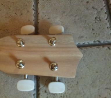 Projet ukulele CBG - Deuns - Page 2 Deuns_49