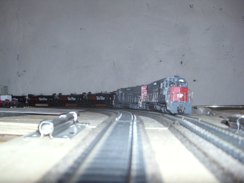 Train sets! - Page 2 00114