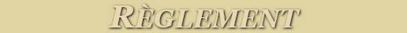 Code du Guerrier (Règlement) Ryglem11