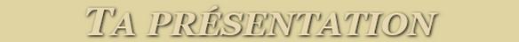Code du Guerrier (Règlement) Ryglem15