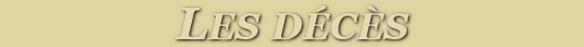 Code du Guerrier (Règlement) Ryglem17