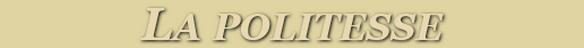 Code du Guerrier (Règlement) Ryglem18