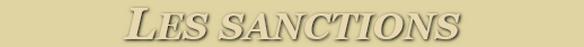 Code du Guerrier (Règlement) Ryglem21