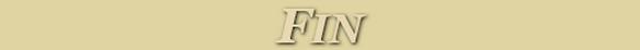 Code du Guerrier (Règlement) Ryglem22