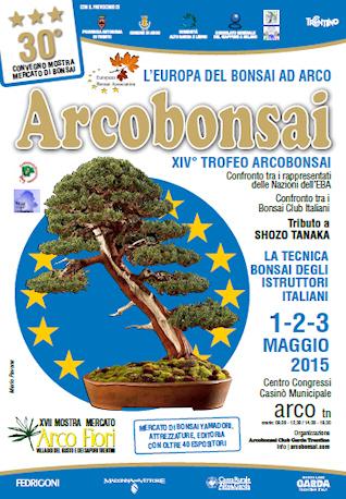 Arcobonsai Locand10