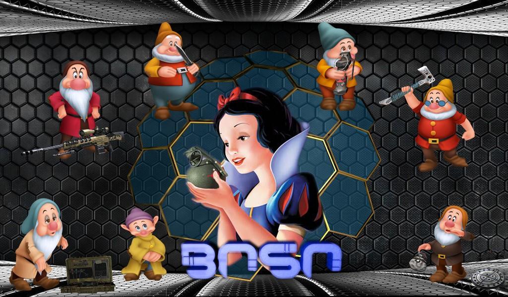 Team BnSn