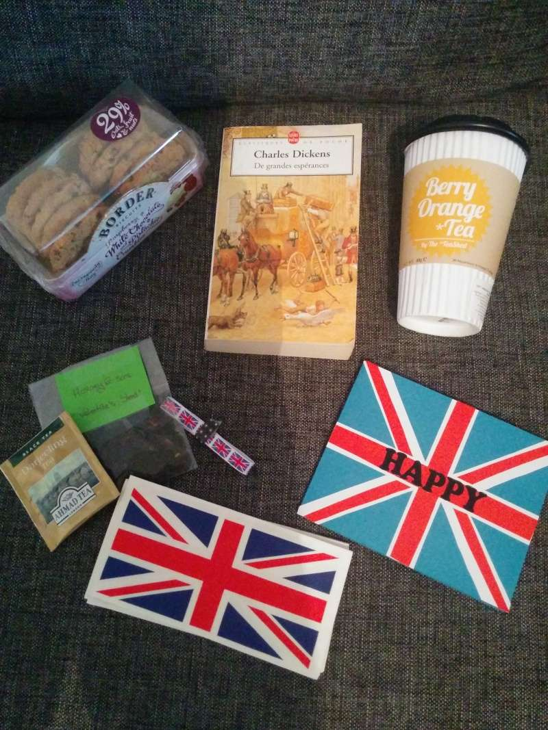 Photos - Mini SWAP British [4/4 photos postées] Img_2034