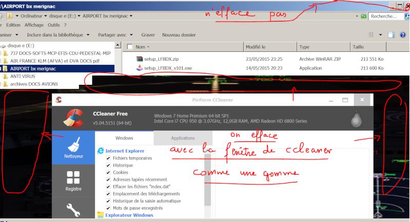 problème d'image écrans La_fen12