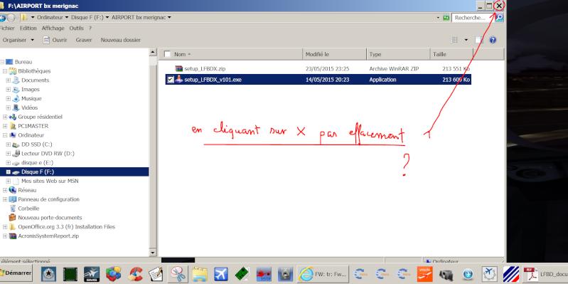 problème d'image écrans Pas_ra11