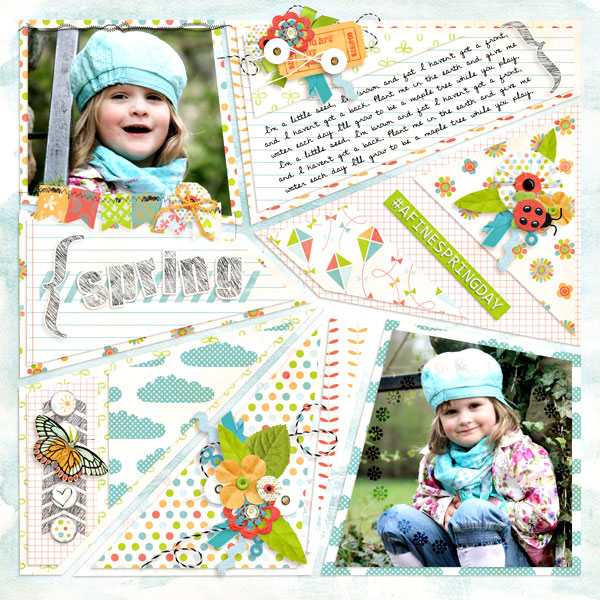 THINK SPRING - Page 2 2015_012