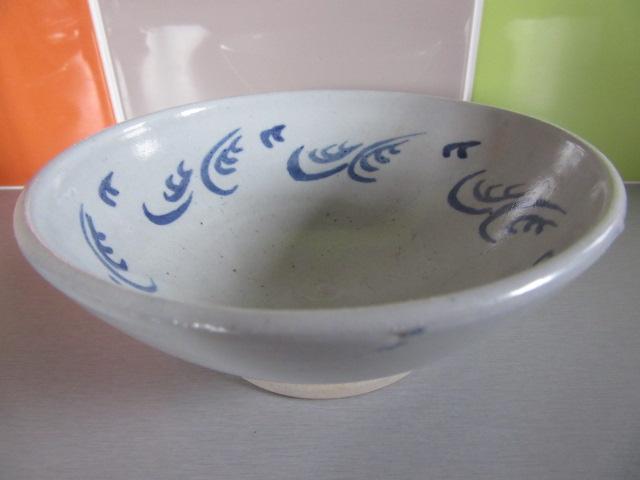 HW bowl ? 1950s Img_2210
