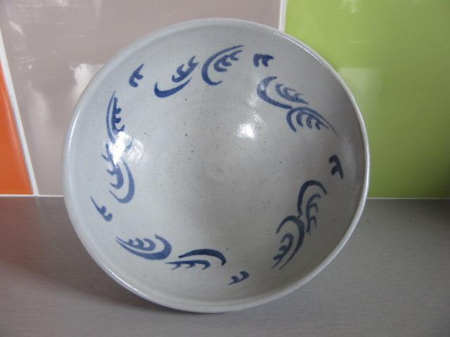 HW bowl ? 1950s Img_2212