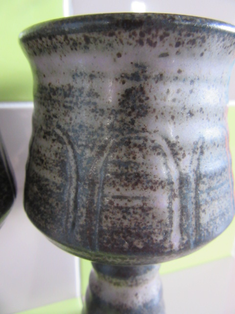 Gorgeous goblets Img_2812