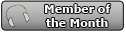 Member of the month Motm_c10