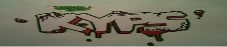 AnimXx - Prêtre heal (discipline)[refusé] Signat10