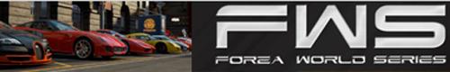 Forza World Series
