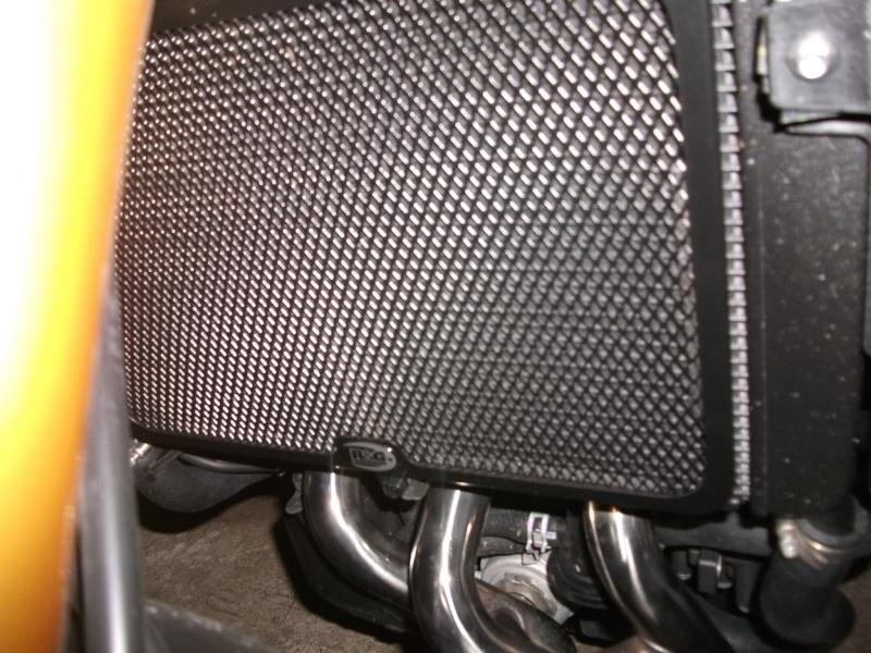 option anti brouillard tracer Dscf9313