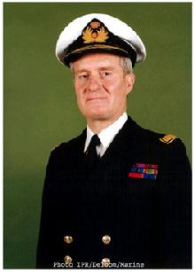 La fin des frégates de la marine belge !? - Page 4 Amiral10