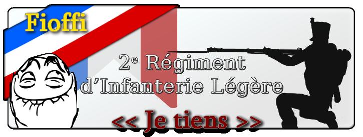 Les Vieux Copains 2e_sig10