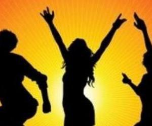 Populli më i lumtur në botë është ai i Amerikano Latinëve, ja edhe se ku renditen shqipetaret Lumtur10