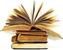 Littérature, Poésie et autres tables de caractères