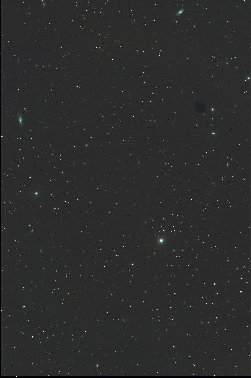 M87 M87_1010