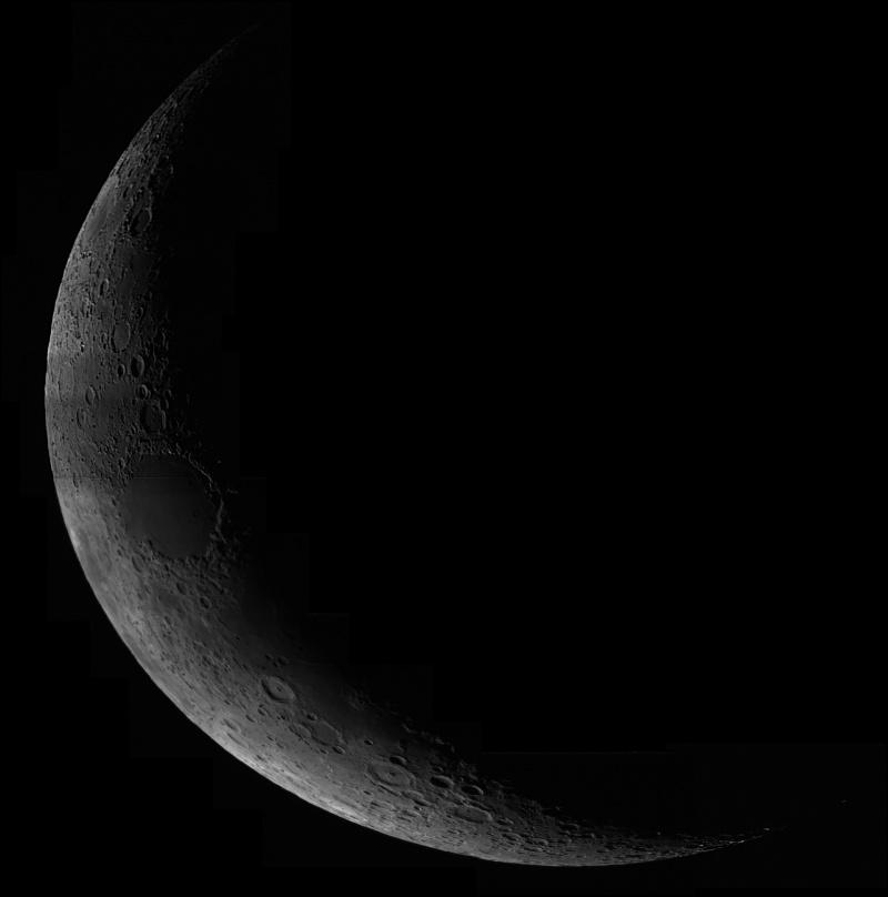 I Merge Moon_i11