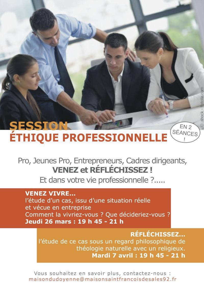 MSFS - Evènements 2015 Flyer_10