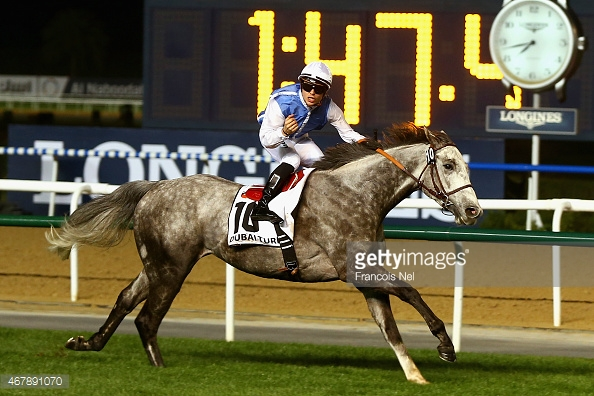 Solow contre Cirrus des Aigles? Solow_10