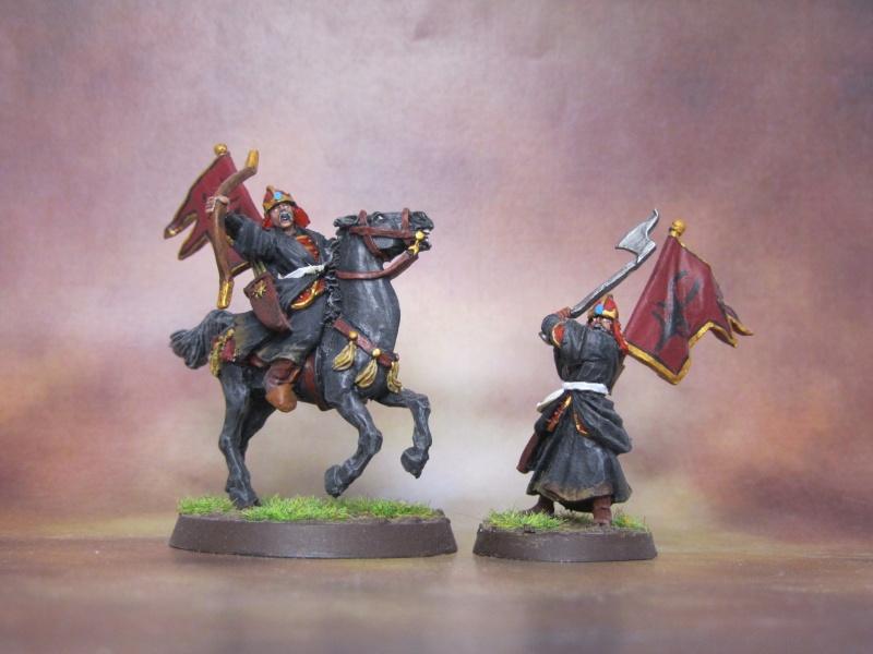 Galerie de figurines des Royaumes Déchus Chef_d10