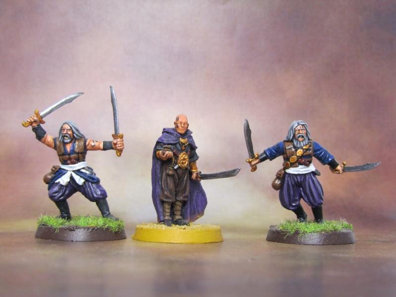 Galerie de figurines des Royaumes Déchus Dalamy10