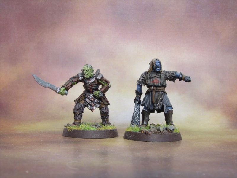 Galerie de mes figurines du Mordor Heros_11