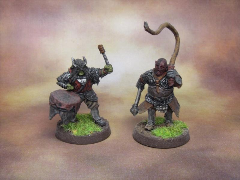 Galerie de mes figurines du Mordor Heros_12