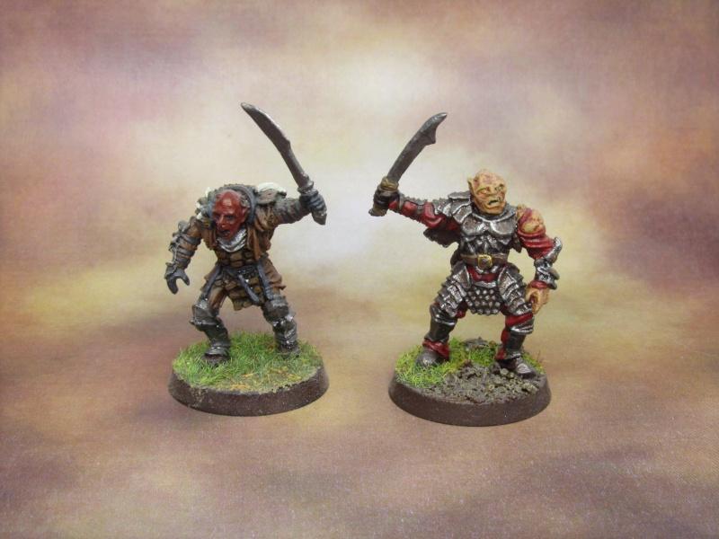Galerie de mes figurines du Mordor Heros_13