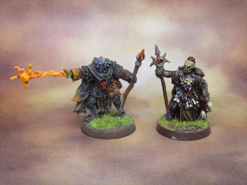 Galerie de mes figurines du Mordor Heros_14