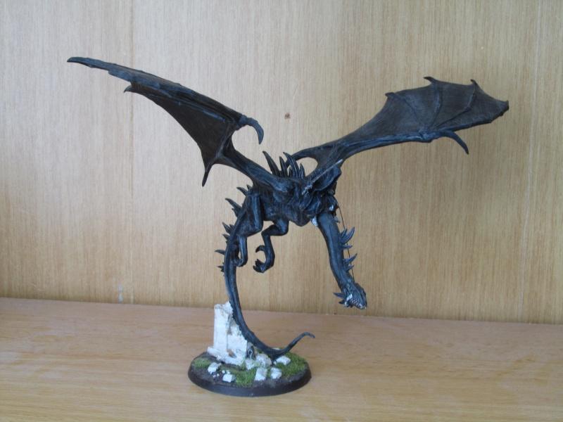 Galerie de mes figurines du Mordor Ombre_10