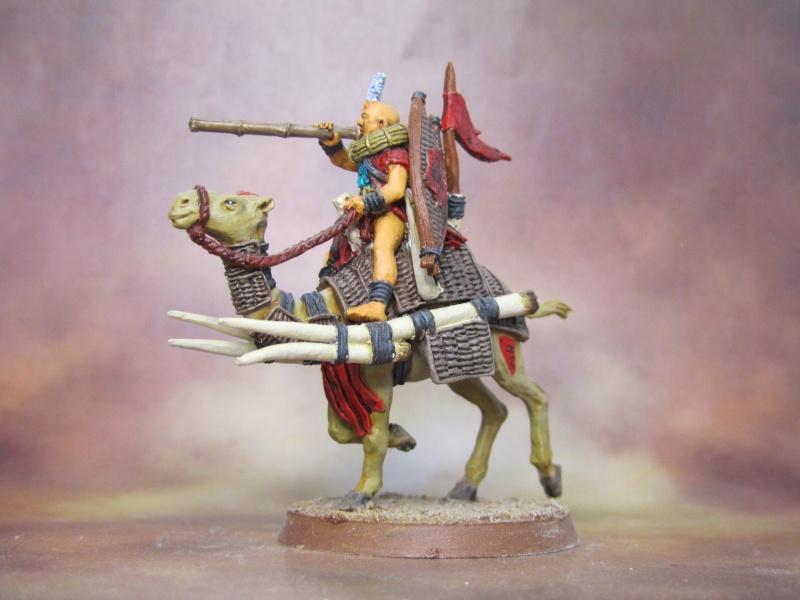 Galerie de figurines des Royaumes Déchus Pillar10